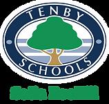Tenby Setia EcoHill.png