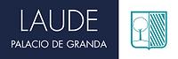 LAUDE Palacio de Granda - Blanco Primary