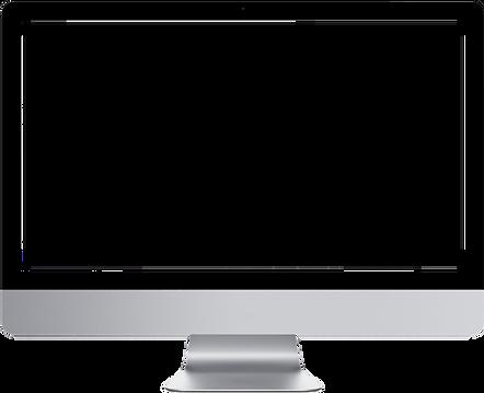 40-401659_mac-png-clipart-apple-macbook-pro-imac-mock.png