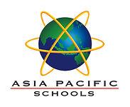 Asia Pacific Schools_Final_V1.jpg