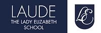LAUDE The Lady Elizabeth School - Blanco