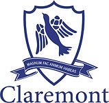 claremont-logo-72dpi-rgb.jpg