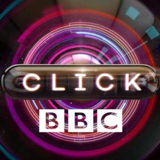 edm-26.bbc_1170x.jpg