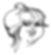Marga_Logo ohne Schrift.png
