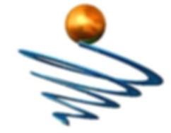 PNL CURITIBA HIPNOSE