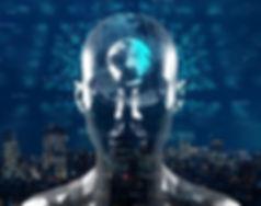 AI(Artificial%20Intelligence)%20concept.