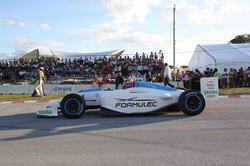 Autódromo de Cancún