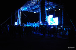 Rock & Rally 2013