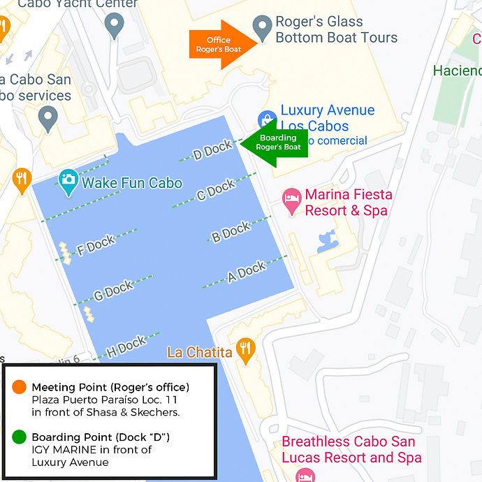 Mapa Roger's Boat.jpg