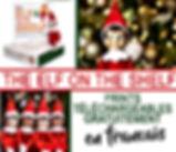 Print Elf En francais.jpg