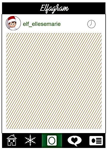 ELF - Elle Se Marie - Elfagram.jpg