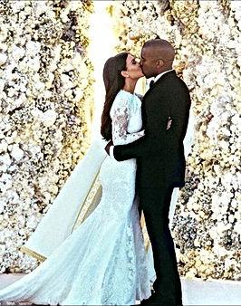 mariage-en-france-kim-kardashian-et-kany