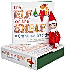 elf-on-the-shelf-5842ed305f9b5851e51b086