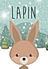LAPIN.jpg