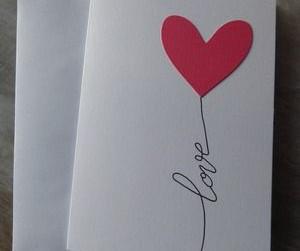 DIY - Idées de carte pour la Saint-Valentin