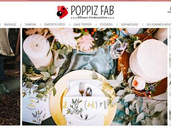On a testé la boutique PoppizFab !