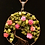 Thumbnail: Pendant of the tree of life