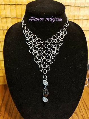 Necklace/ Collar