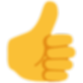 -thumbs-up-emoji-png-2000_2000.png