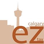 EzTax Logo 3.png