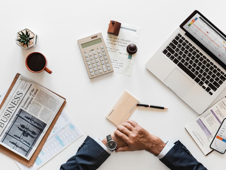Corporate Tax Planning for Entrepreneurs