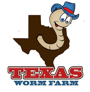 worms for sale, Austin, European nightcrawlers