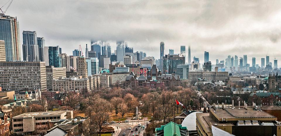 Toronto Skylinew.jpg