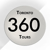 Toronto 360 Tours Logo New.jpg