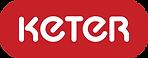 1280px-Keter_Plastics_logo.svg.png