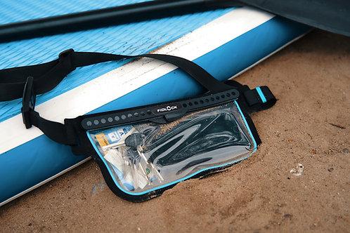 HERMETIC sling bag