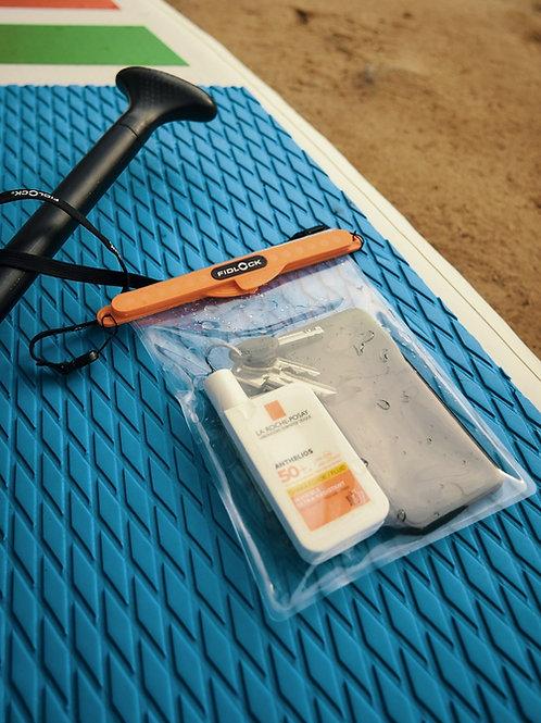 HERMETIC dry bag maxi