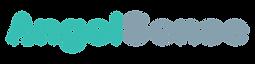 Logo_1200X300.png