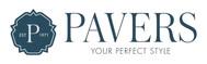 pavers_logo2015blue.jpeg