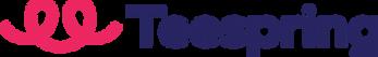 1418px-Teespring_logo.svg.png