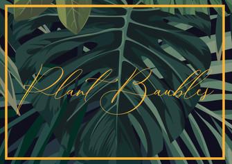 Plant Baubles Logo.jpg