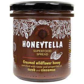 Honeytella_01.jpg