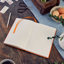 BM-Orange-Lin-A5-LS-Ins-Ama_01.jpg