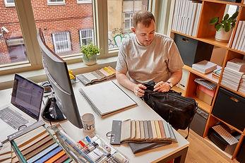 Office-13.jpg