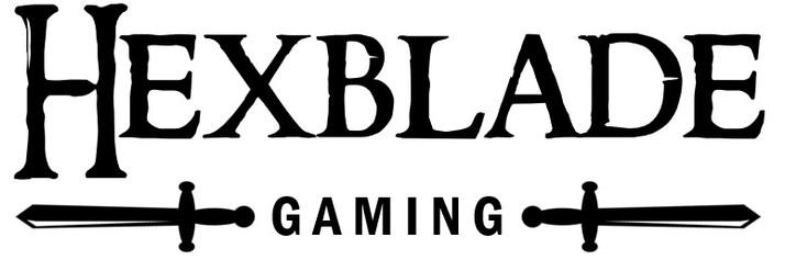 Hexblade Logo FINAL.jpg