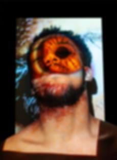 Behold, The Eye Of The Beholder.jpg