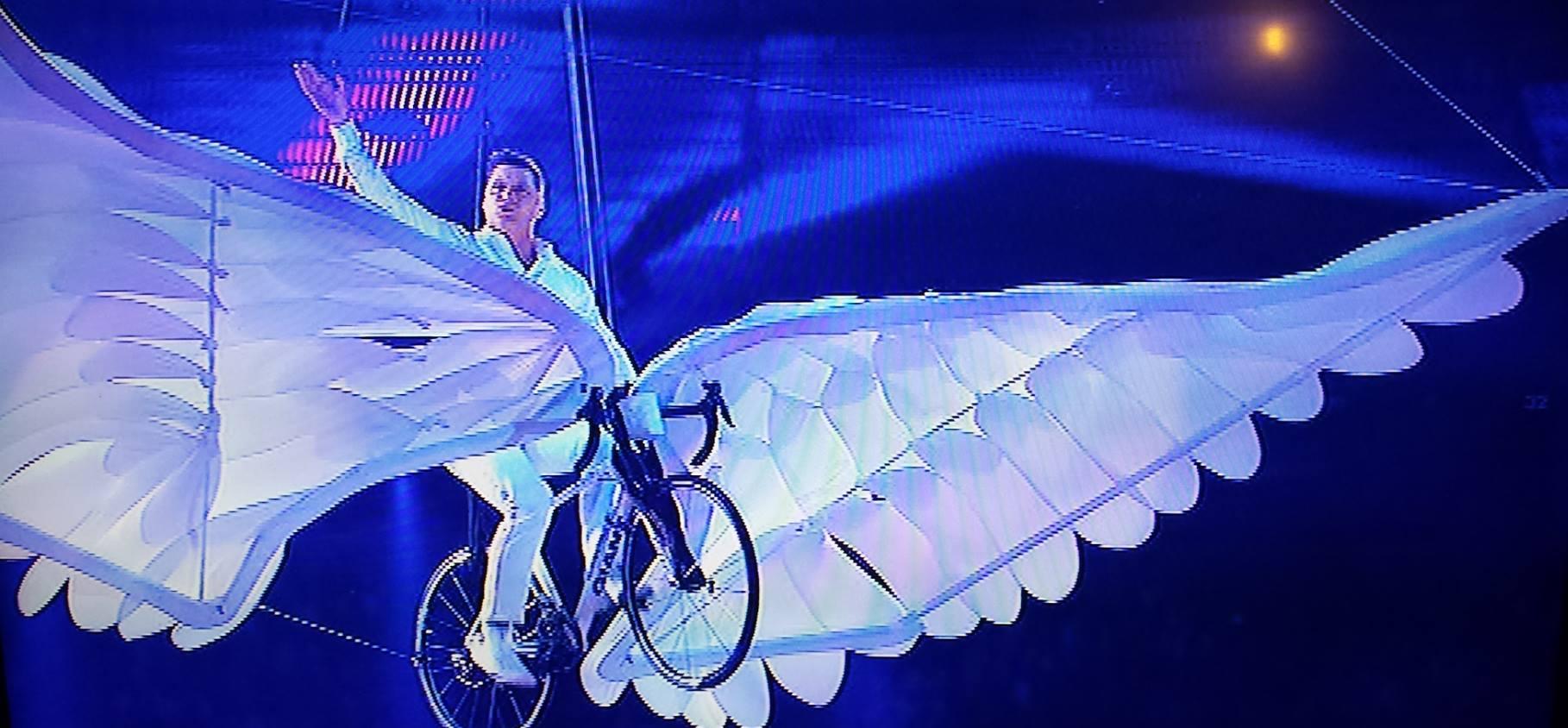 shane on wings.jpg