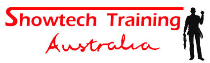 showtech-training-logo-for-web.jpg