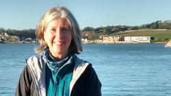 Ann Crichton