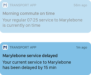 on-route_notification_v2.png