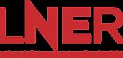 LNER_Logo.png