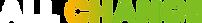 All Change full logo (Larsseit Bold).png