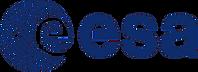 esa_logo_web.png
