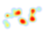 discover_movement_heatmap.png