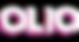 logo_olio_white.png