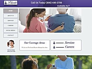 Private Home Health Care